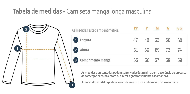 c058fb8d6 Camiseta Manga Longa Homem Aranha de Ferro Md07 no Elo7