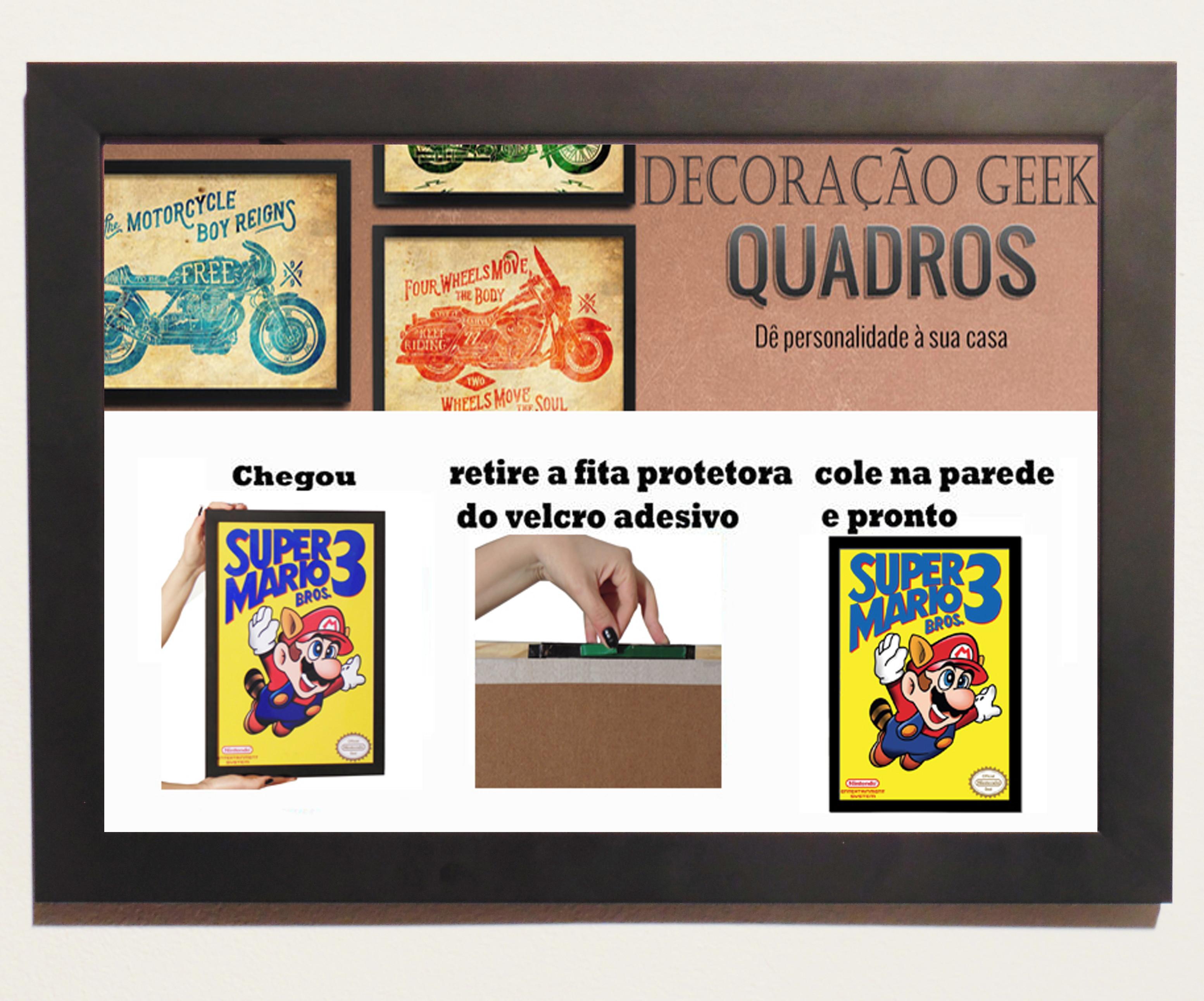 Poster Cartaz O Fabuloso Destino De Amelie Poulain Cmoldura No Elo7