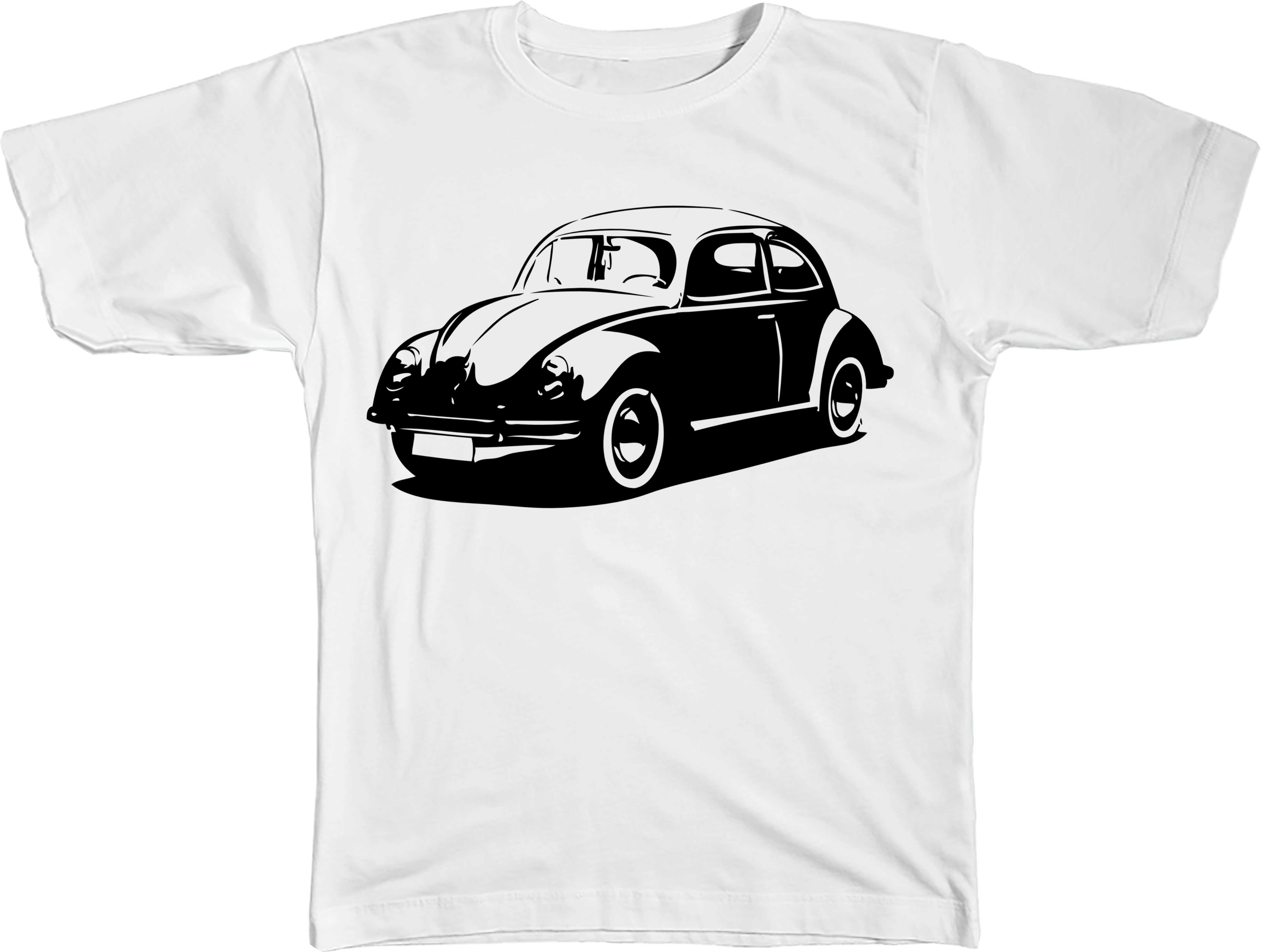67b73a5c2866f Camiseta Volkana