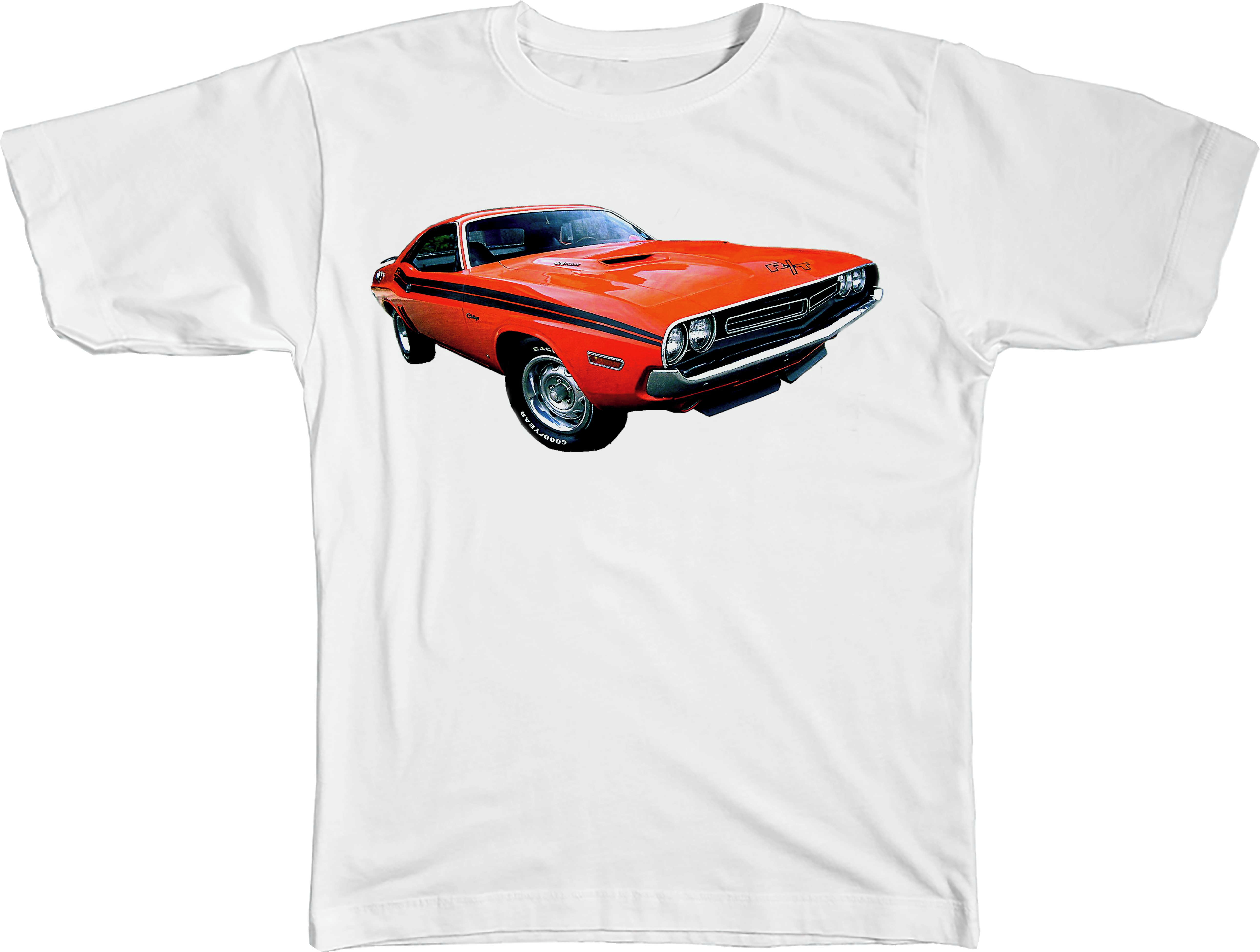 0f8dbe2e6 Camiseta Opala Carros Antigos Classicos