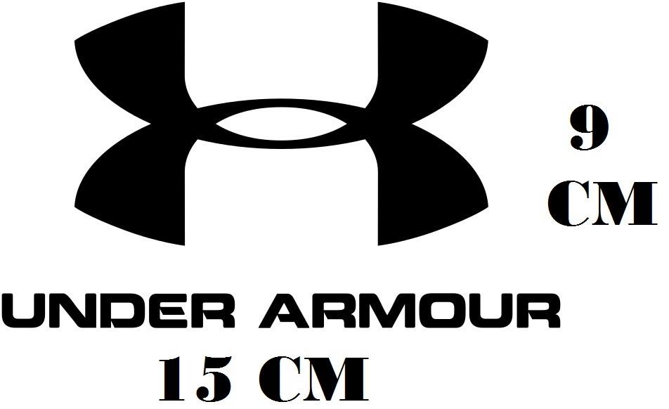 Under Armour  876ede738142c