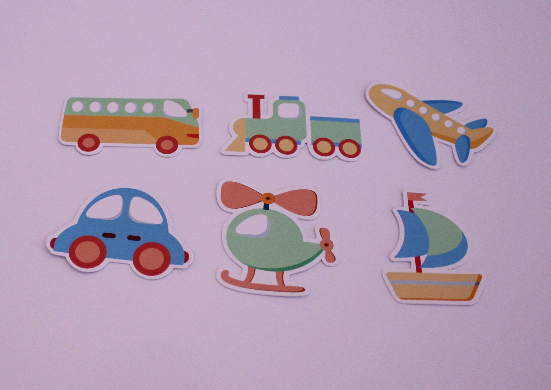 0266b544fbff6 Aplique placa quadro - MDF e impressão - transporte carro no Elo7   A Carol  que fez - festa e decoração - Ribeirão Preto (E5AE9B)