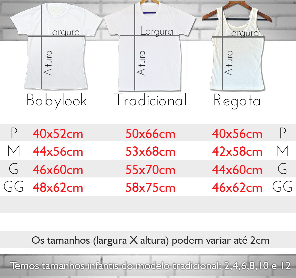 a2627beda Camiseta Manda Jobs - Babylook Bca no Elo7