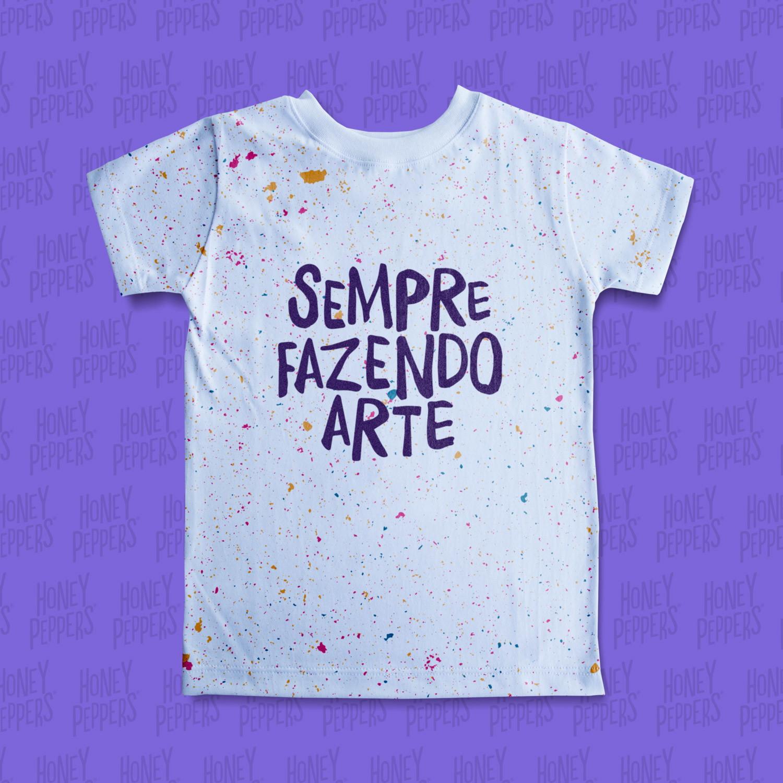 Fazendo Artes Decoracao Infantil  5dd71e066d53e