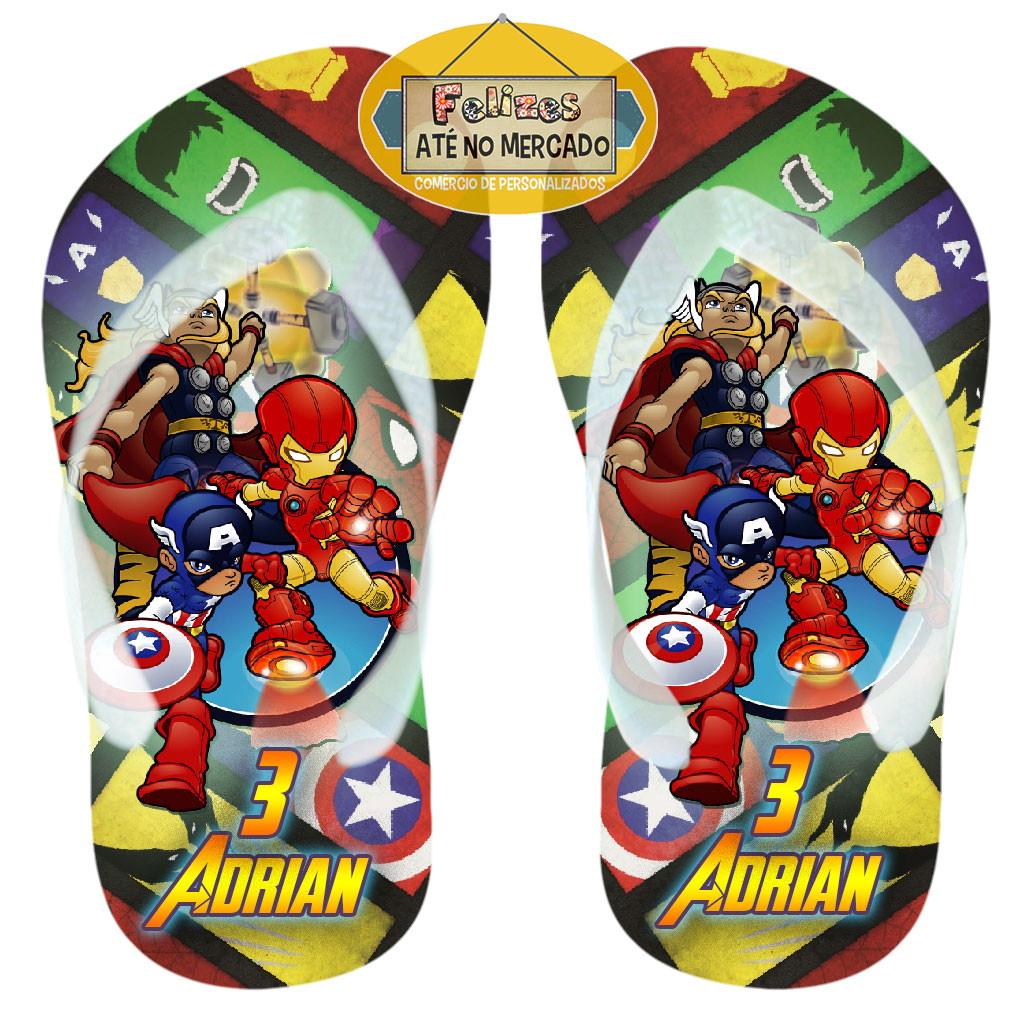 Aniversario AvengersElo7 Lembrancinha Para Para AvengersElo7 Aniversario Para Lembrancinha Aniversario AvengersElo7 Lembrancinha dxCeBor