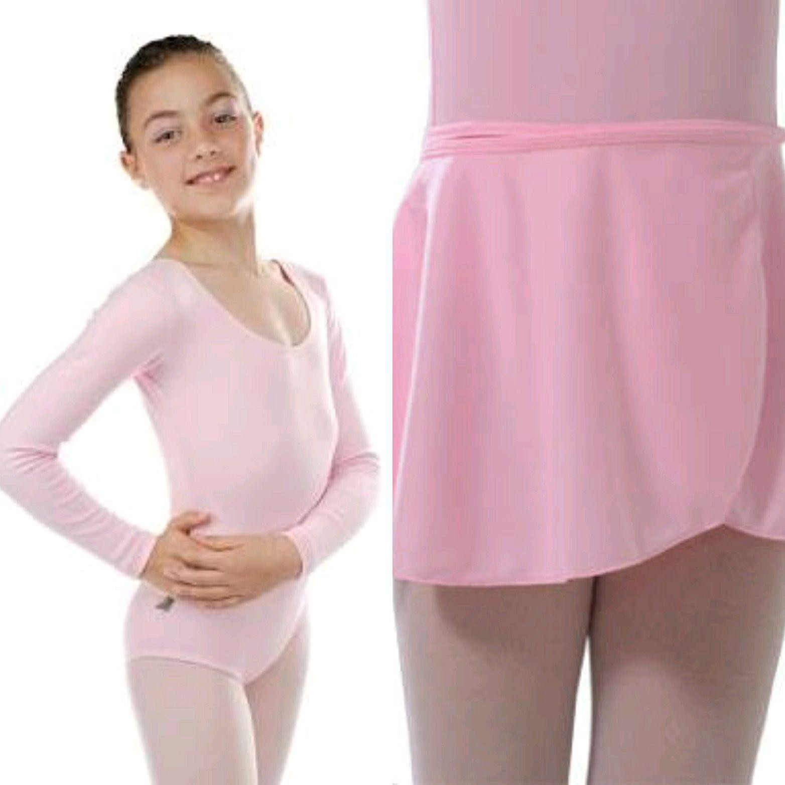 be81d72905080 Kit de Ballet | Elo7