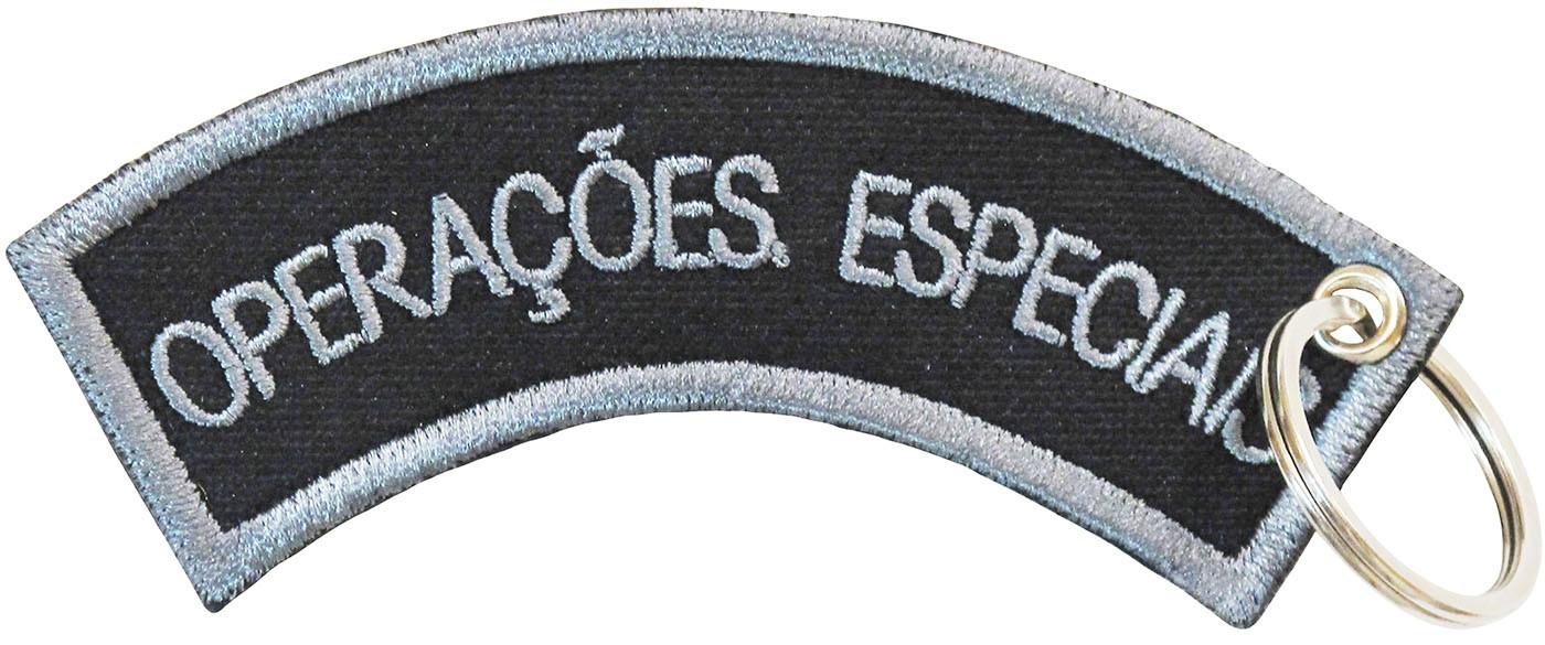 c288a048d2 Operacoes Especiais
