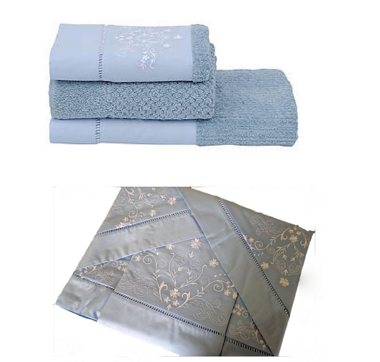 73d599bb17 Promoção Liquidação Roupa de Cama Toalha de Banho Home Home Decor