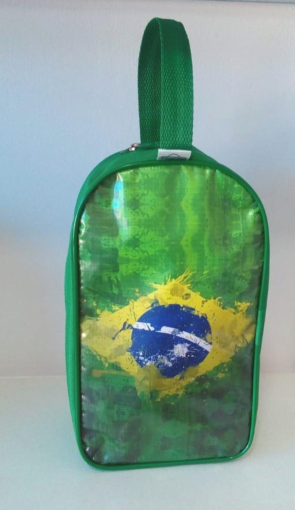 Lembrancinha Tema Aquarela do Brasil  4e92beba861b8