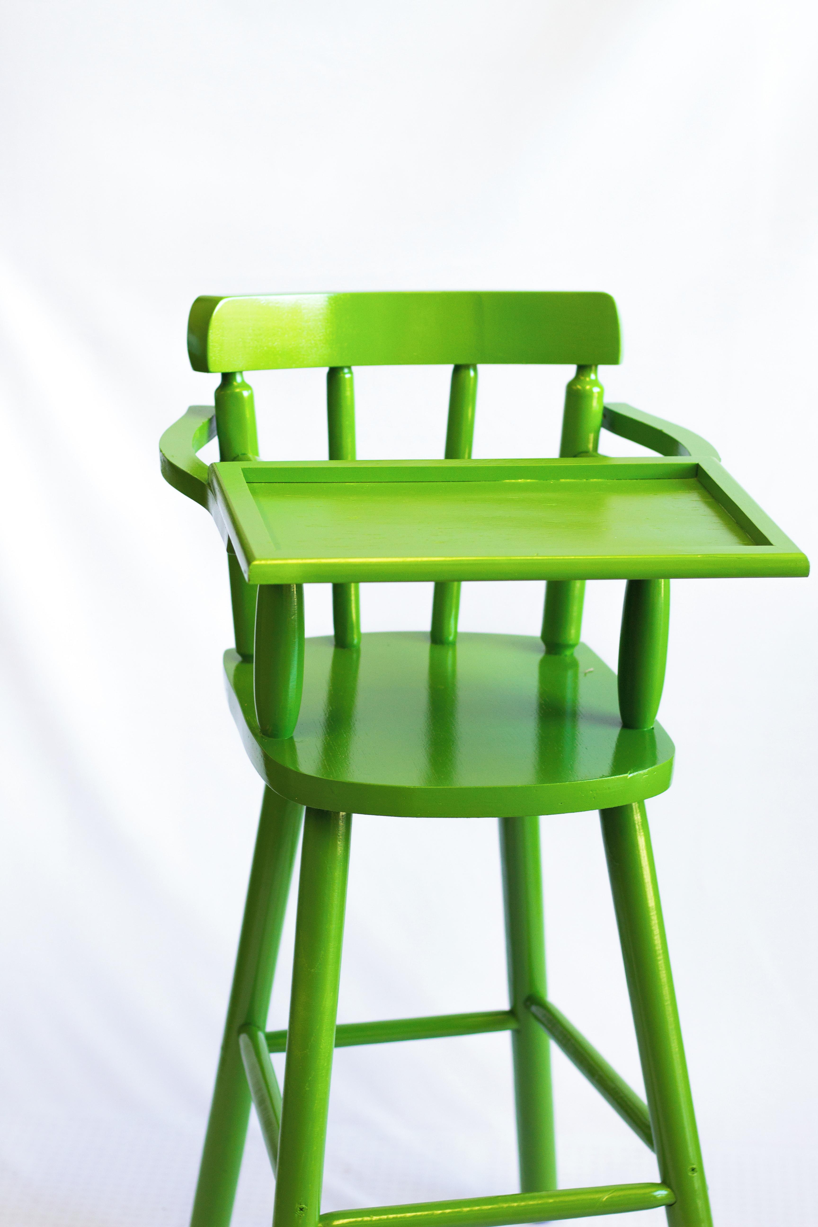 e51ebb801 Cadeira Bebê Para Refeição Alimentação Imbuia Resistente Dei no Elo7 |  WORLD CADEIRAS (D64C4A)