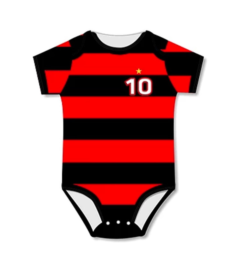 Body Smoking Com Proteção UV 50+ - tam M ( 3-6 meses ) no Elo7   Shop  Charme - Moda baby, kids, teen e adulto (C95127) f7c3eea01f