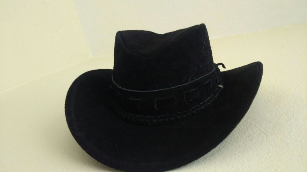 cc80985d9e9f7 Saia Country Cowgirl Infantil