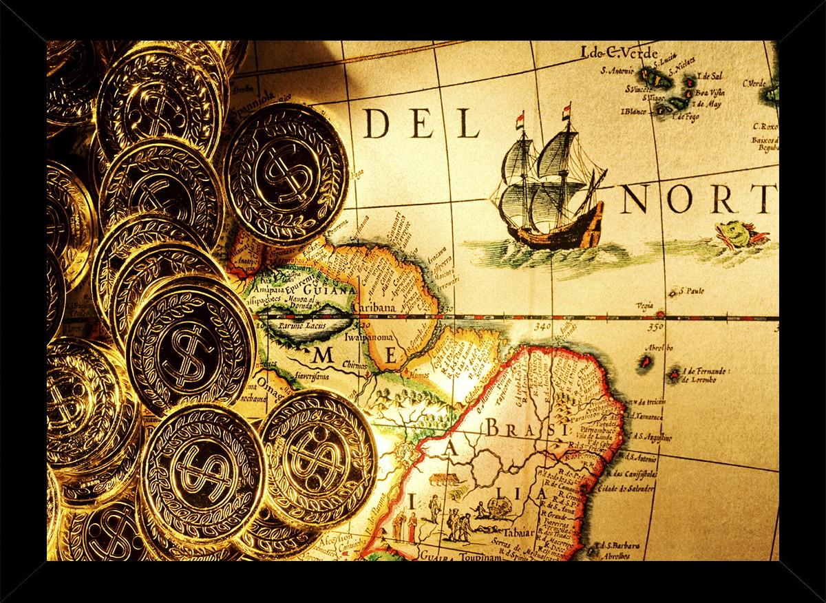 mapa navegação Quadro Mapa Navegacao Caravela Tamanho 35x25cm C Vidro   Elo7 mapa navegação