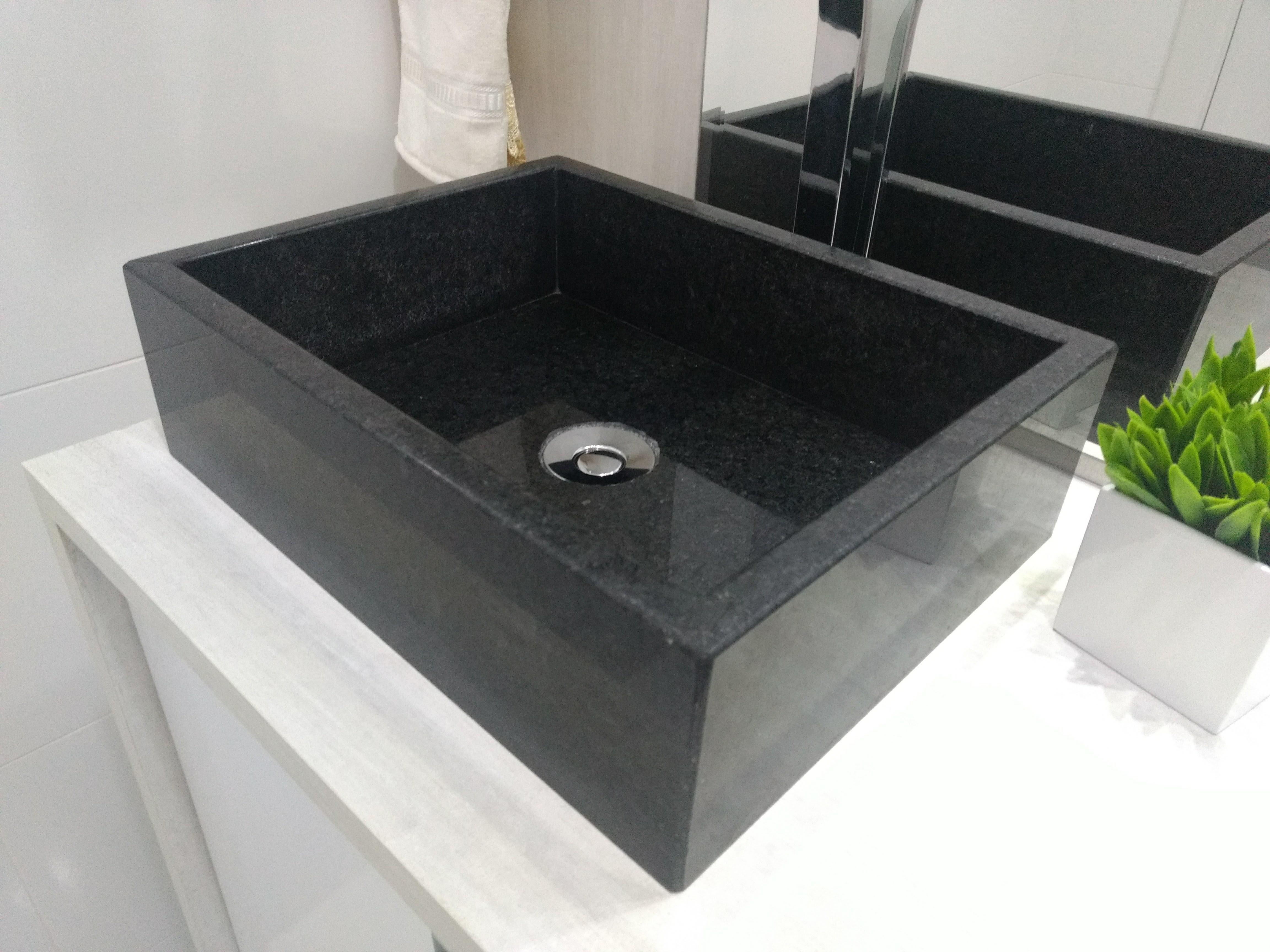 Pia Cuba Banheiro Em Granito Marmore Sao Gabriel 40 X 30cm No Elo7 Alusta Magazine C8ac9d