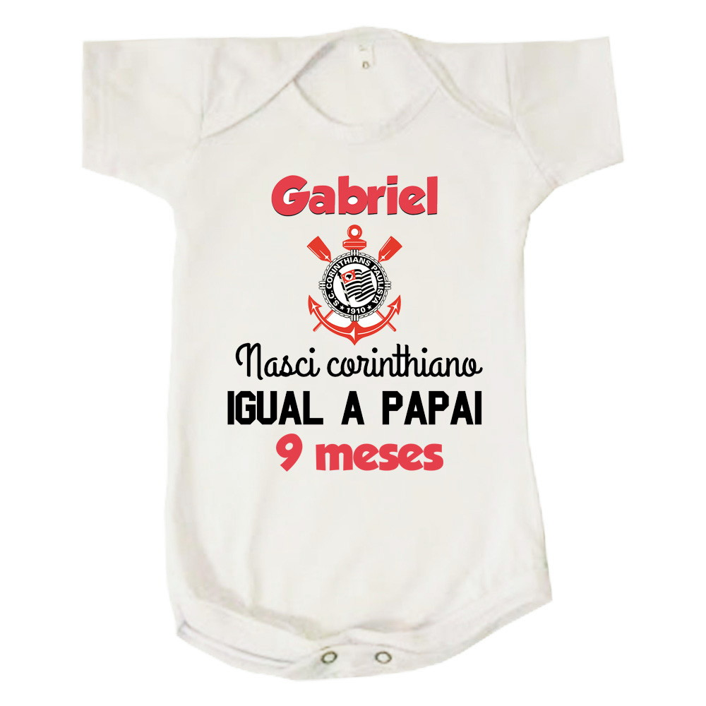 Times Iguais  fdc62ef13b6ce