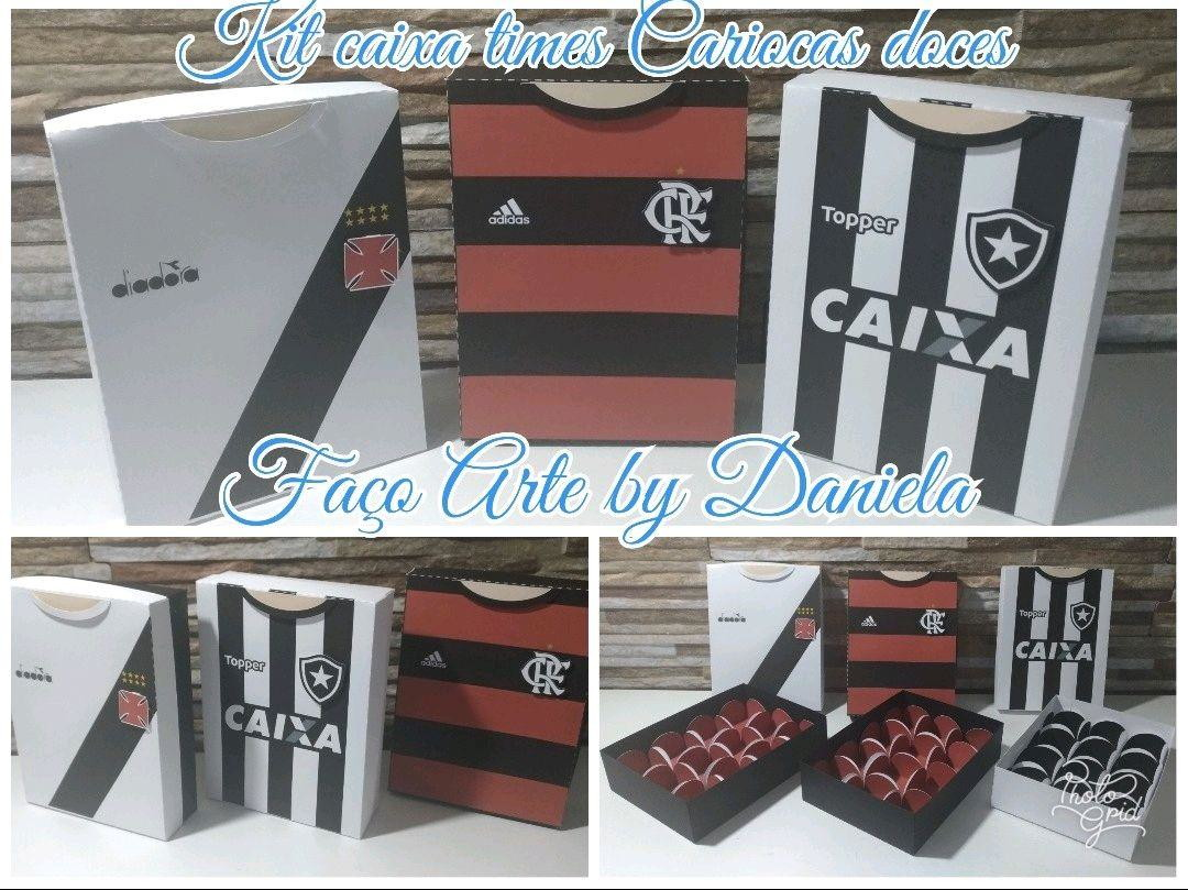 Caixa Carioca  36649197ce02b