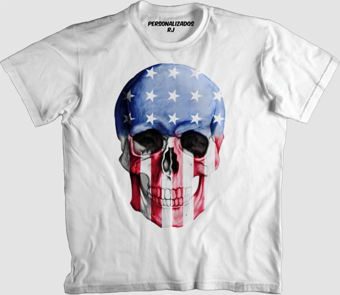 Camisa Bandeira de Pernambuco  74fed1ddf3b65