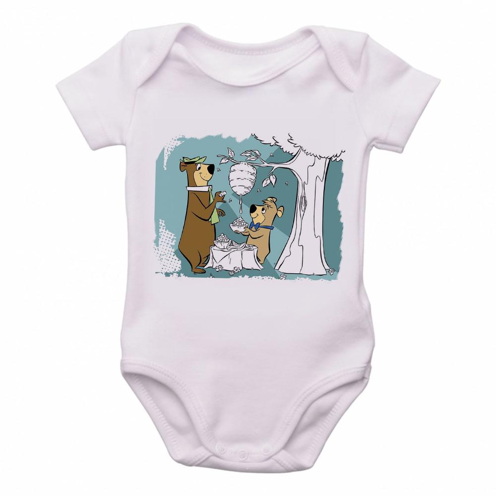 Body Bebê Roupa Infantil Criança nene calvin klein CK no Elo7   Empório  Dutra (CFE772) 44d76fc844