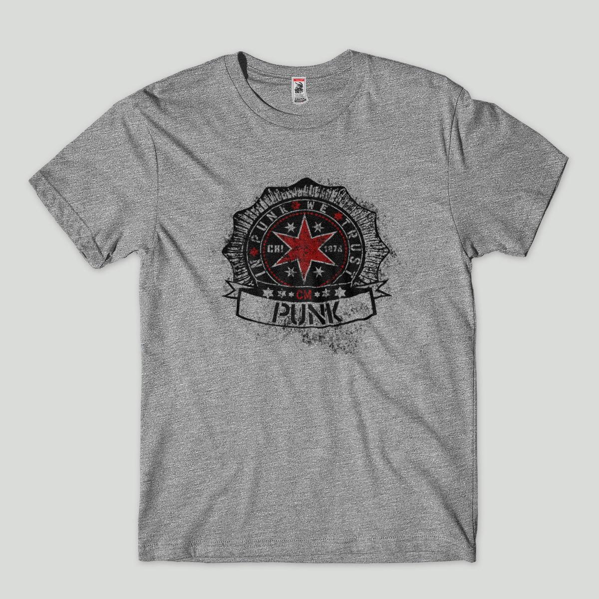 f49a02dc4 Wwe Camisetas