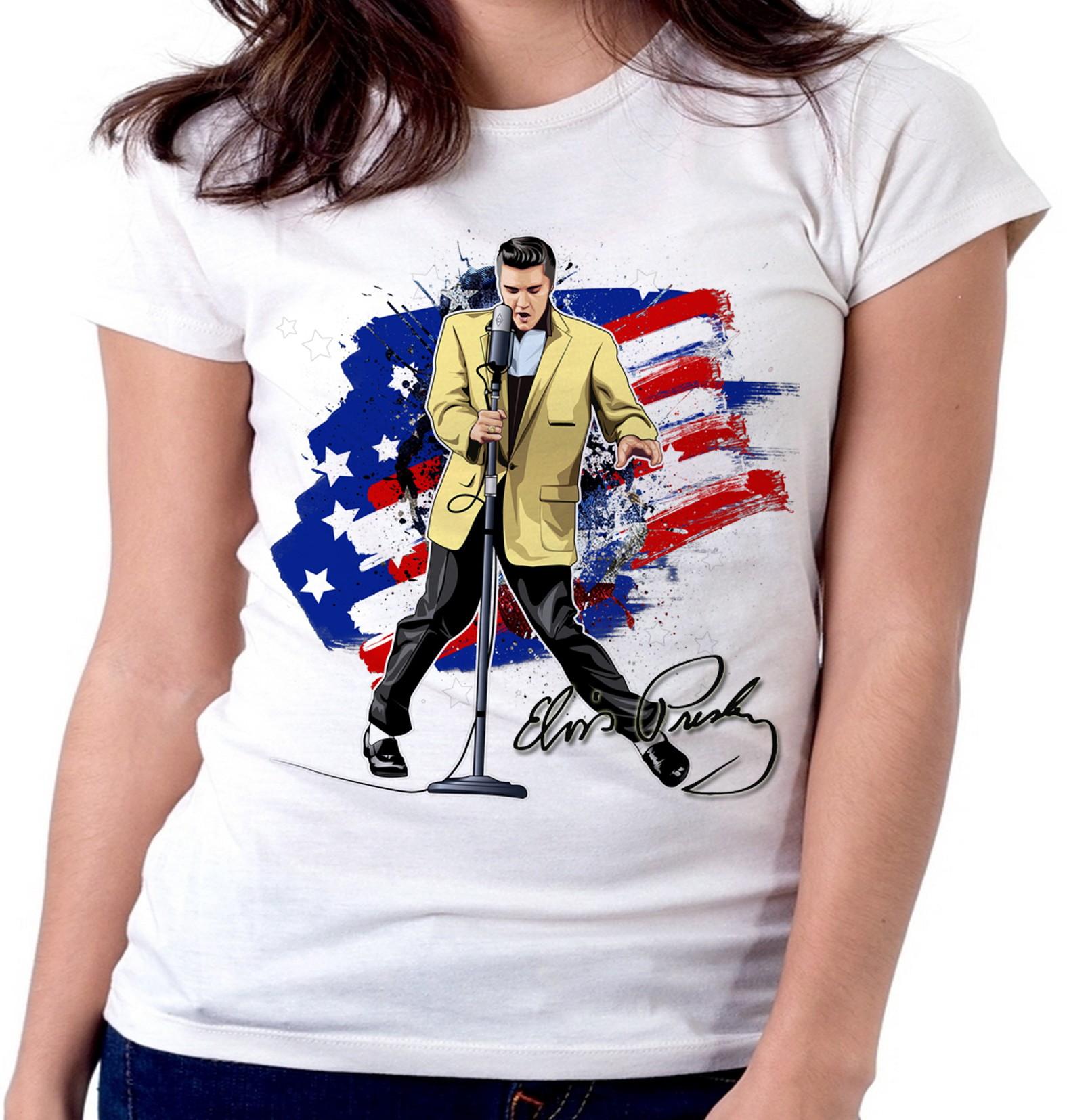 Camiseta Feminina Japonesa Bandeira  ba9d84bab1fcf