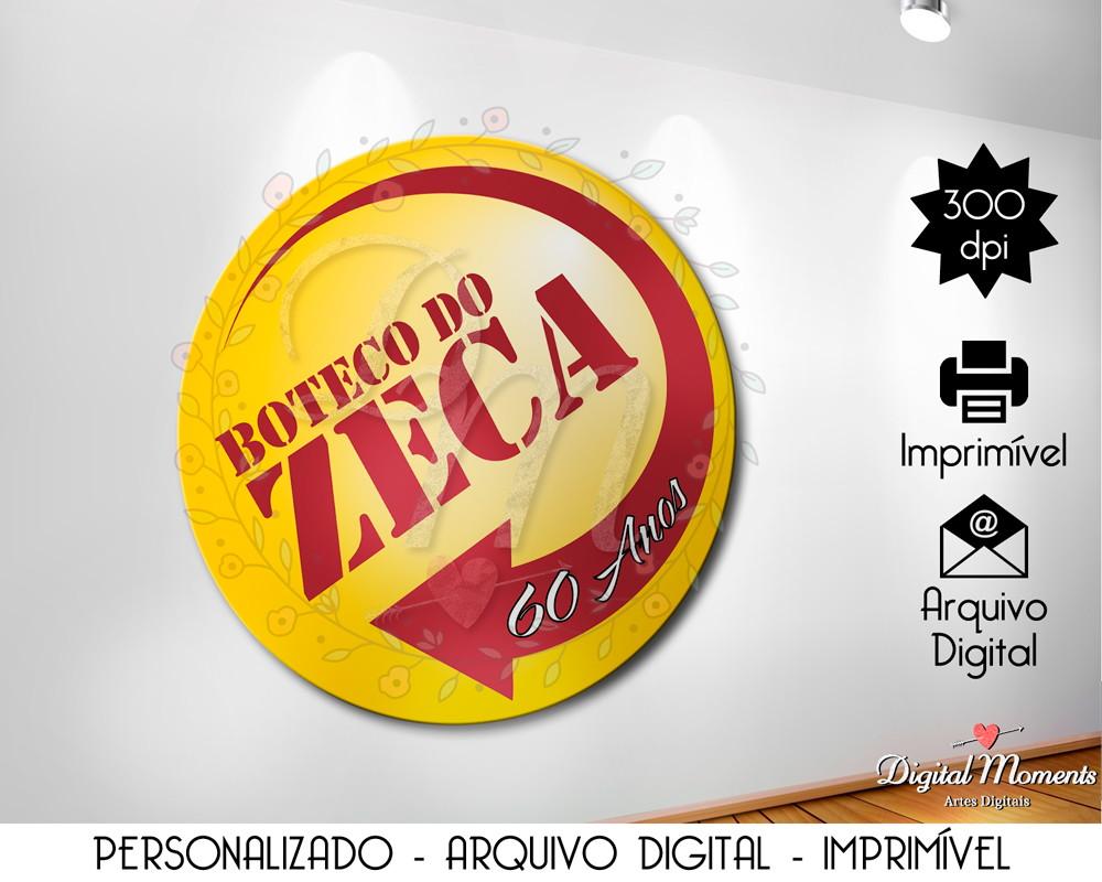 Arte Digital Personalizada Skol Para Imprimir No Elo7 Digital