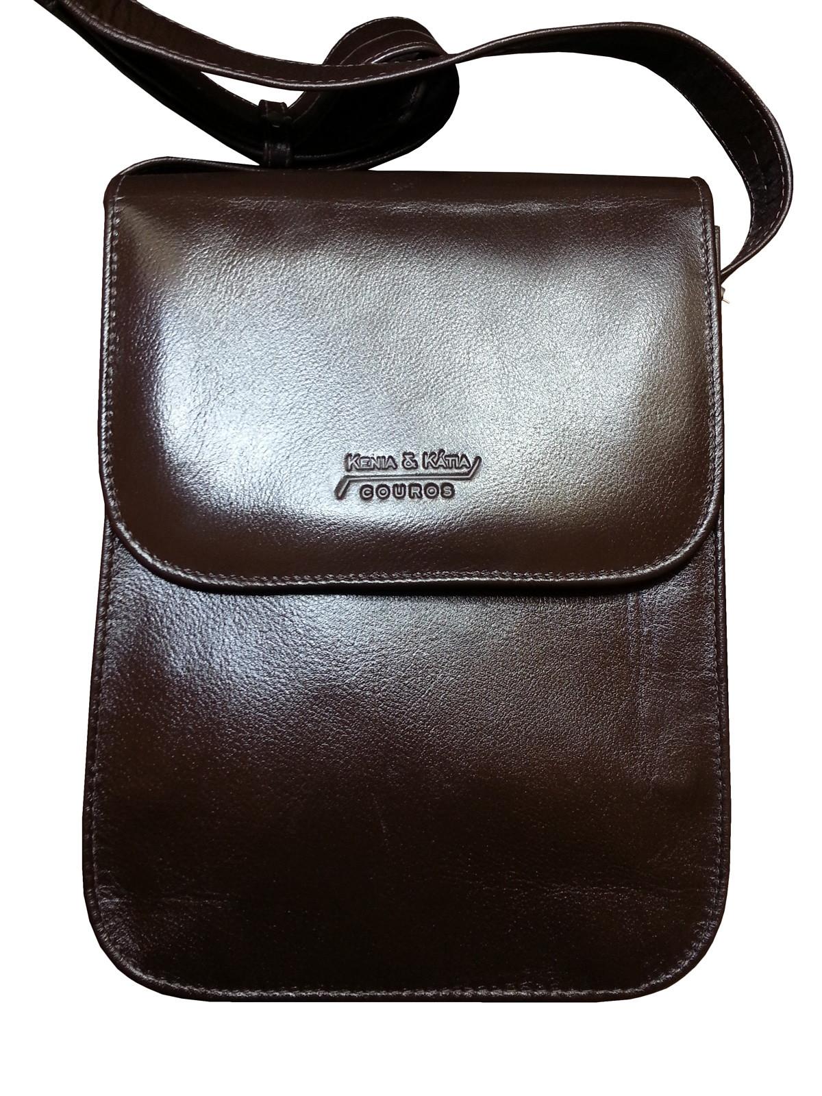 2e8a212e7 Bolsa Carteiro Pasta P/ Notebook Transversal Couro Legítimo no Elo7 | Bolsas  & Calçados de couro (CAFFA2)