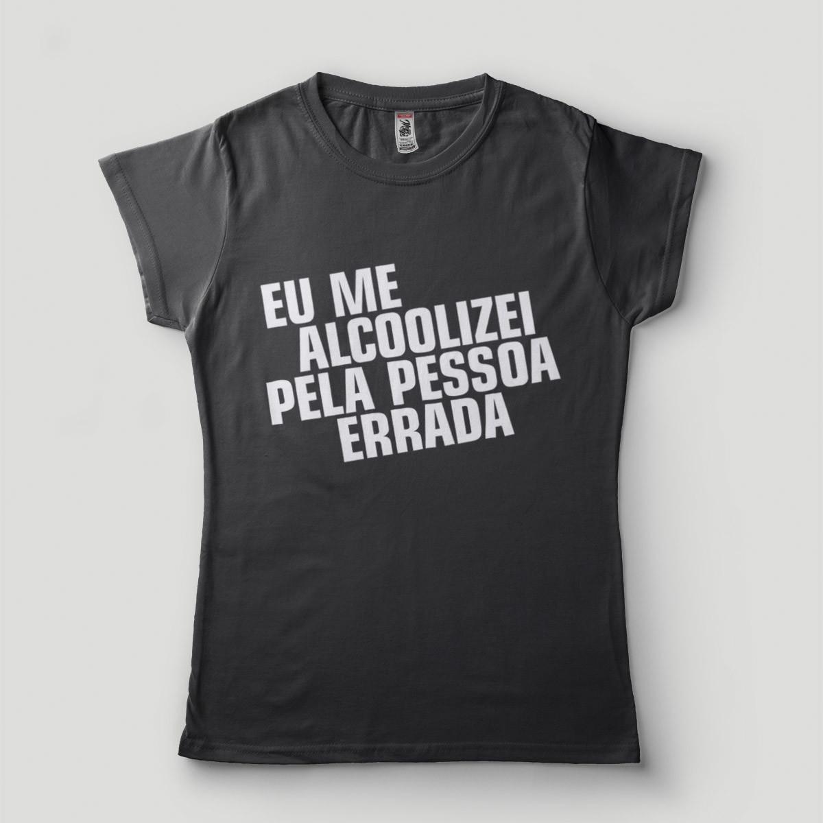 abb143c2b5 Camisetas Diferentes