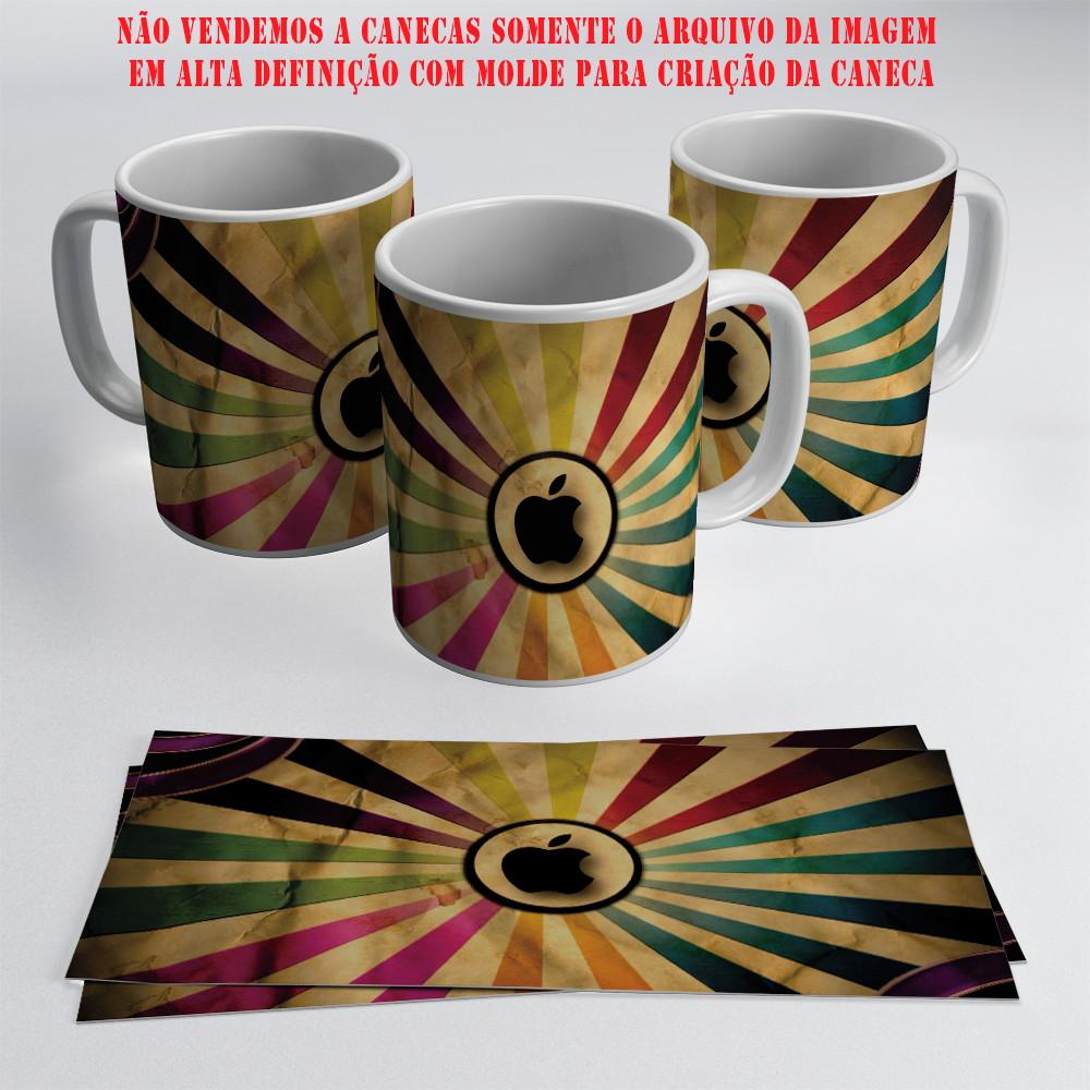 Arte para Sublimar Canecas Estampa Especial Cd2  15a77998bfecf
