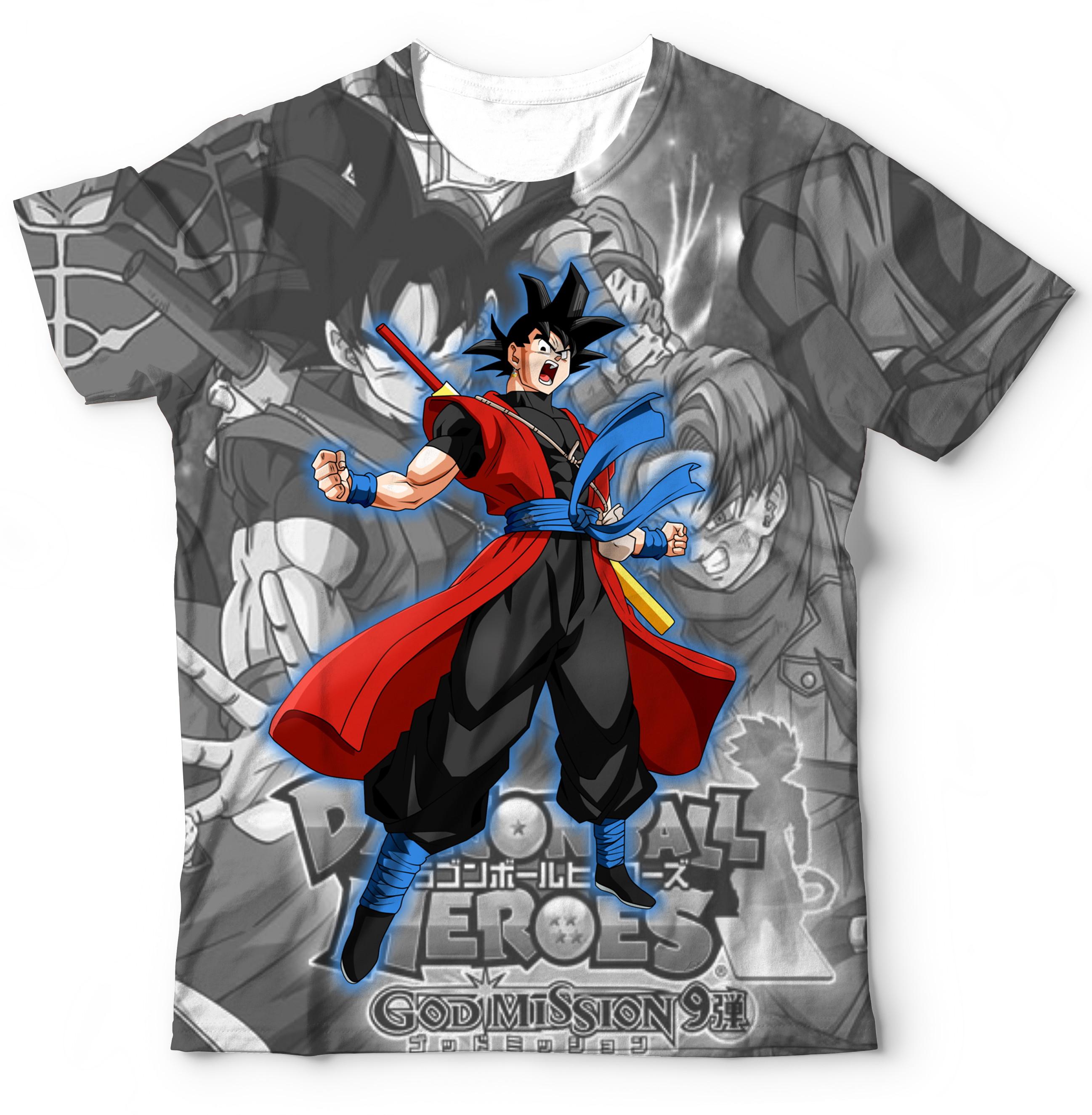 1cdf19a979 creative camisetaria ( creativecamisetaria)