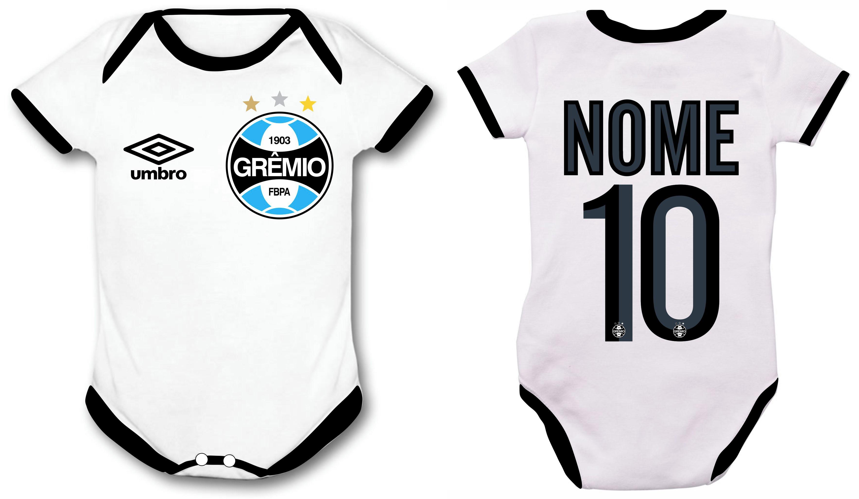 Camiseta Feminina Baby Longs Personalizadas Preço Meninas Superpoderosas  125f791fa01cc