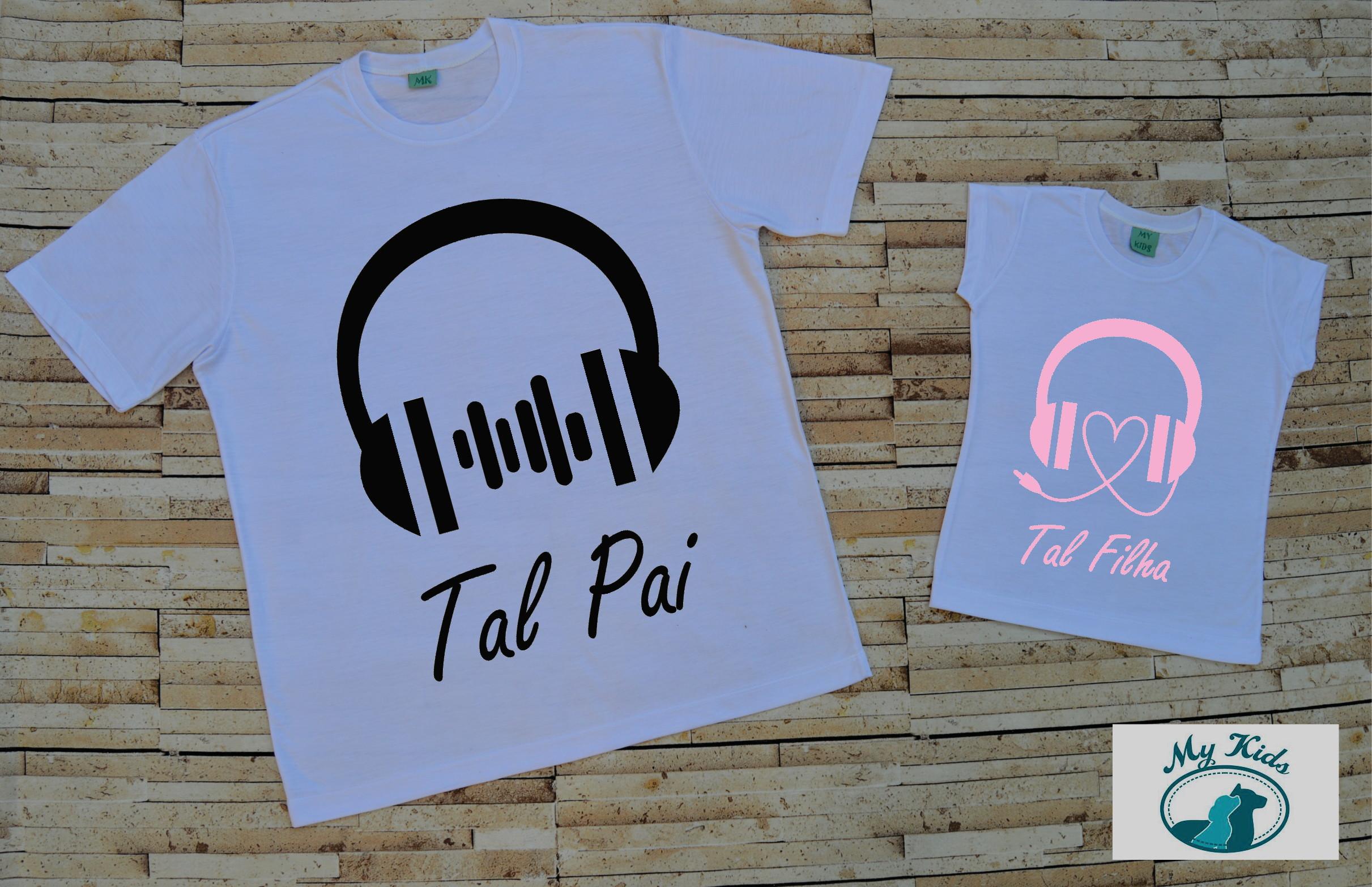 b6f0c0df99 Camiseta Fones