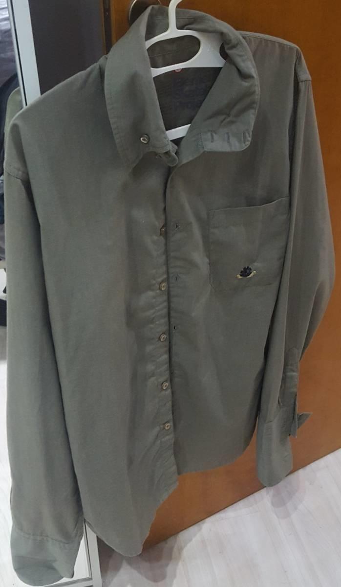 camisa polo ralph lauren original - m - importada no Elo7  50eb6160049
