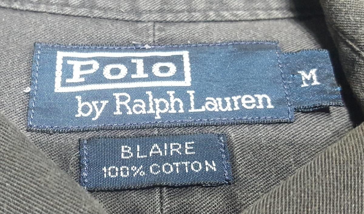 70584cc128 camisa polo ralph lauren original - m - importada no Elo7