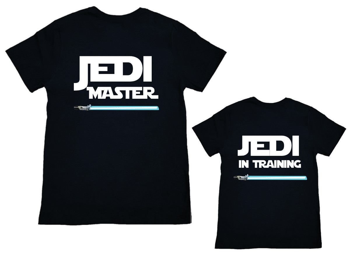 d00236e50e Camiseta Dia dos Pais Tal Pai Tal Filho Ng Mega Store