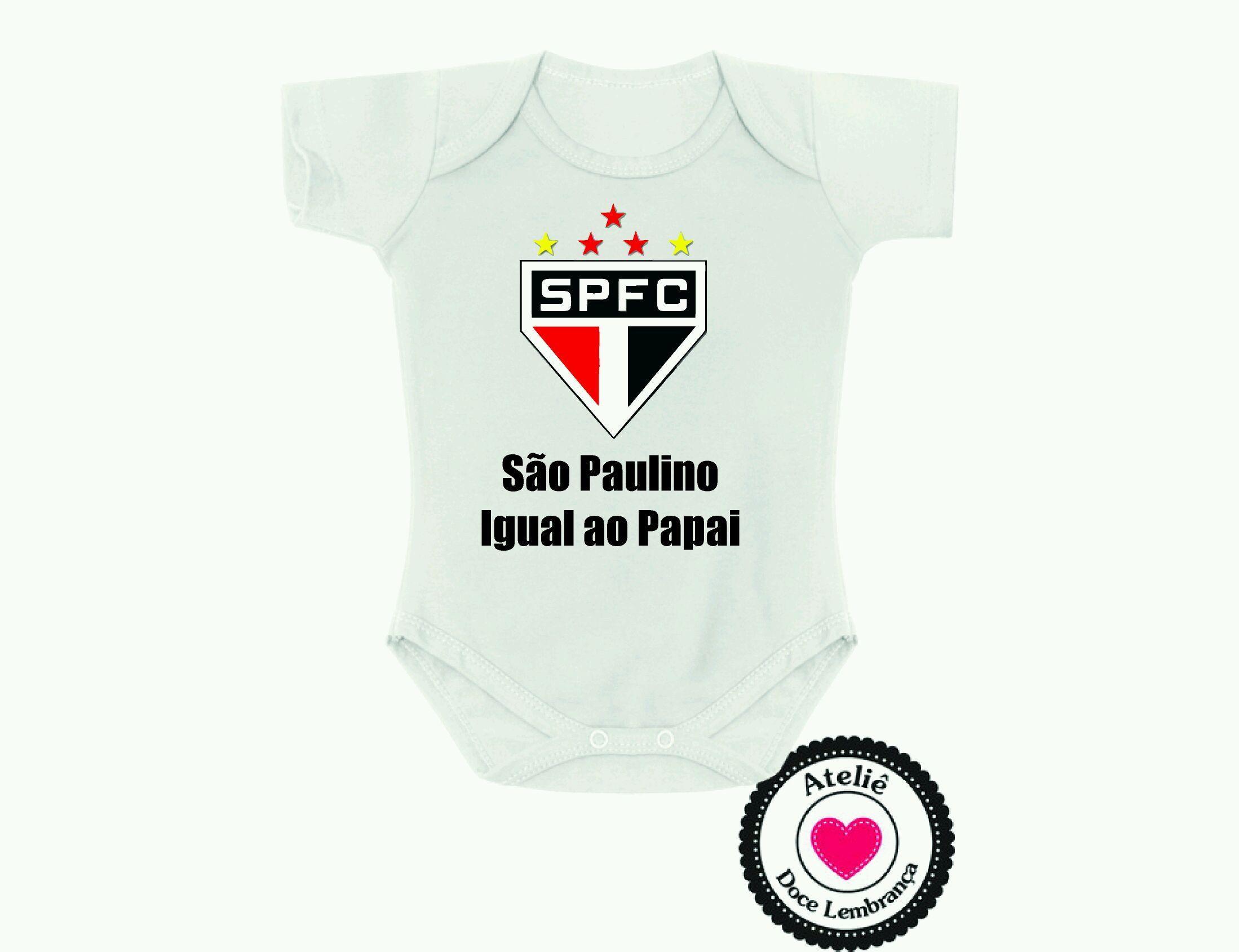 0460960813 os Melhores São São Paulinos