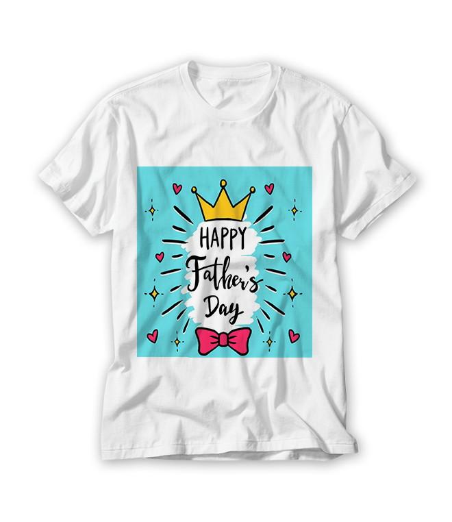 Camiseta Dia Dos Pais Camiseta Com Foto Elo7