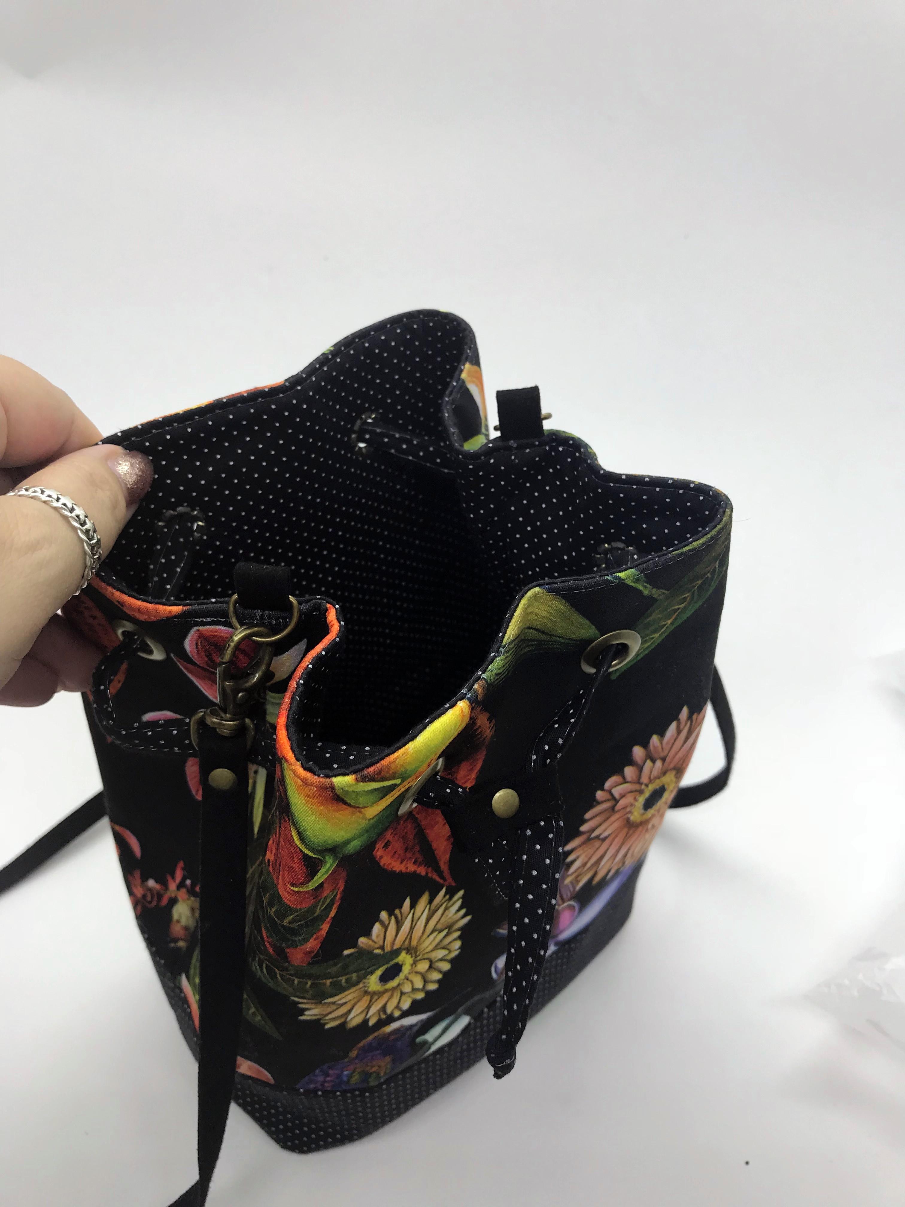 ... bolsa-mini-bucket-bb2-bordado 18acccc1a5e
