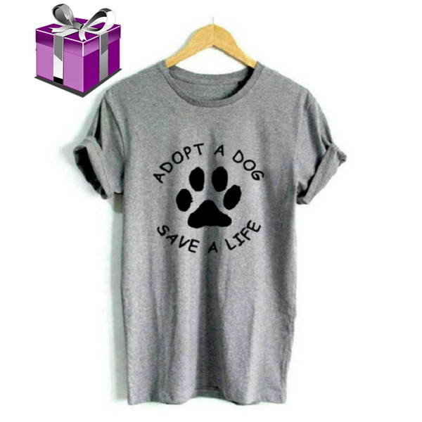 Camiseta Feminina Dog Mom  57f5e89397b64