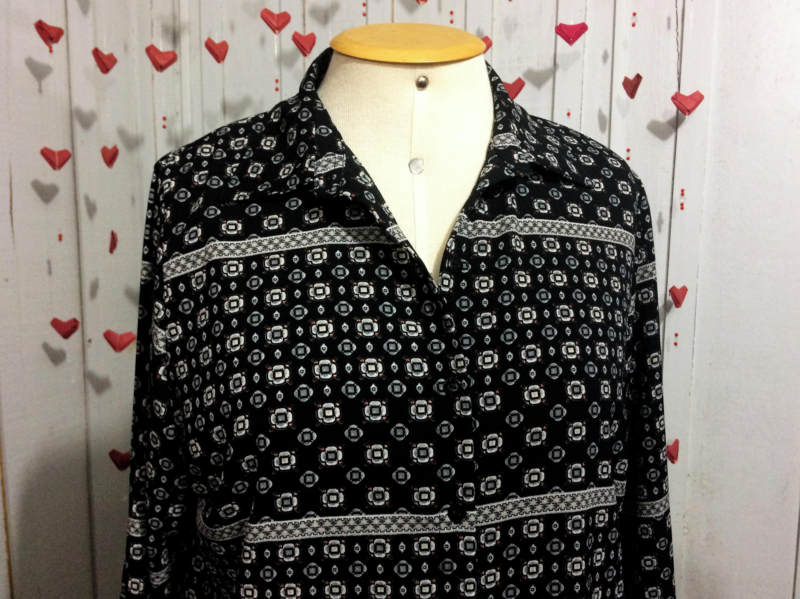 Camisa Pedro Tamanho Gg  83f689c07e06c
