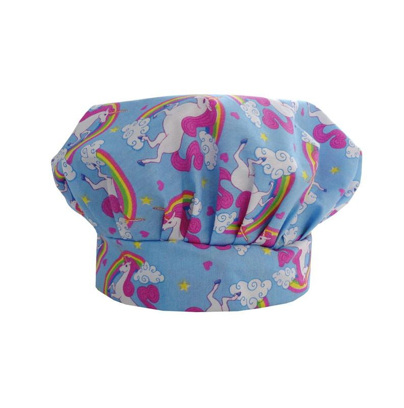 Chapéu Estampado  a54a3dfffe6