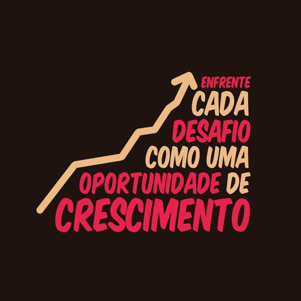 Frases Ed Pessoas De Sucesso Elo7