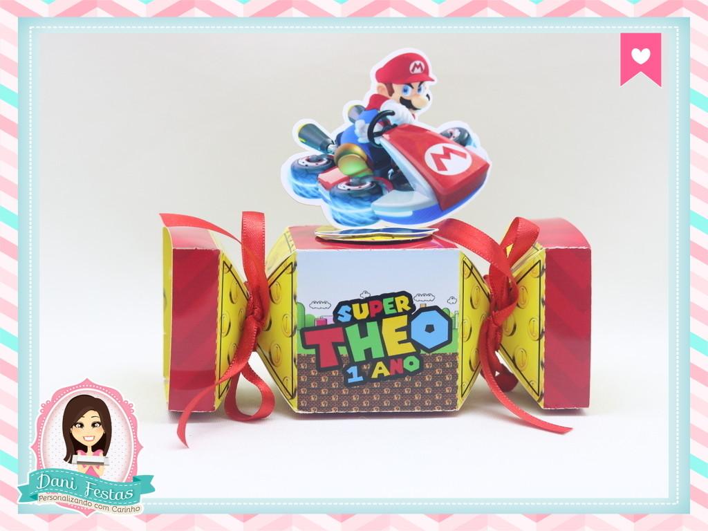 84368dc15 Super Mario Caixa Bala