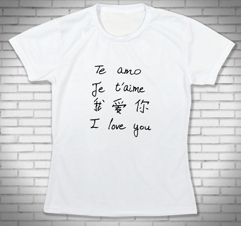 0485e343e Camiseta Manda Jobs - Babylook Bca - 100% Algodão no Elo7