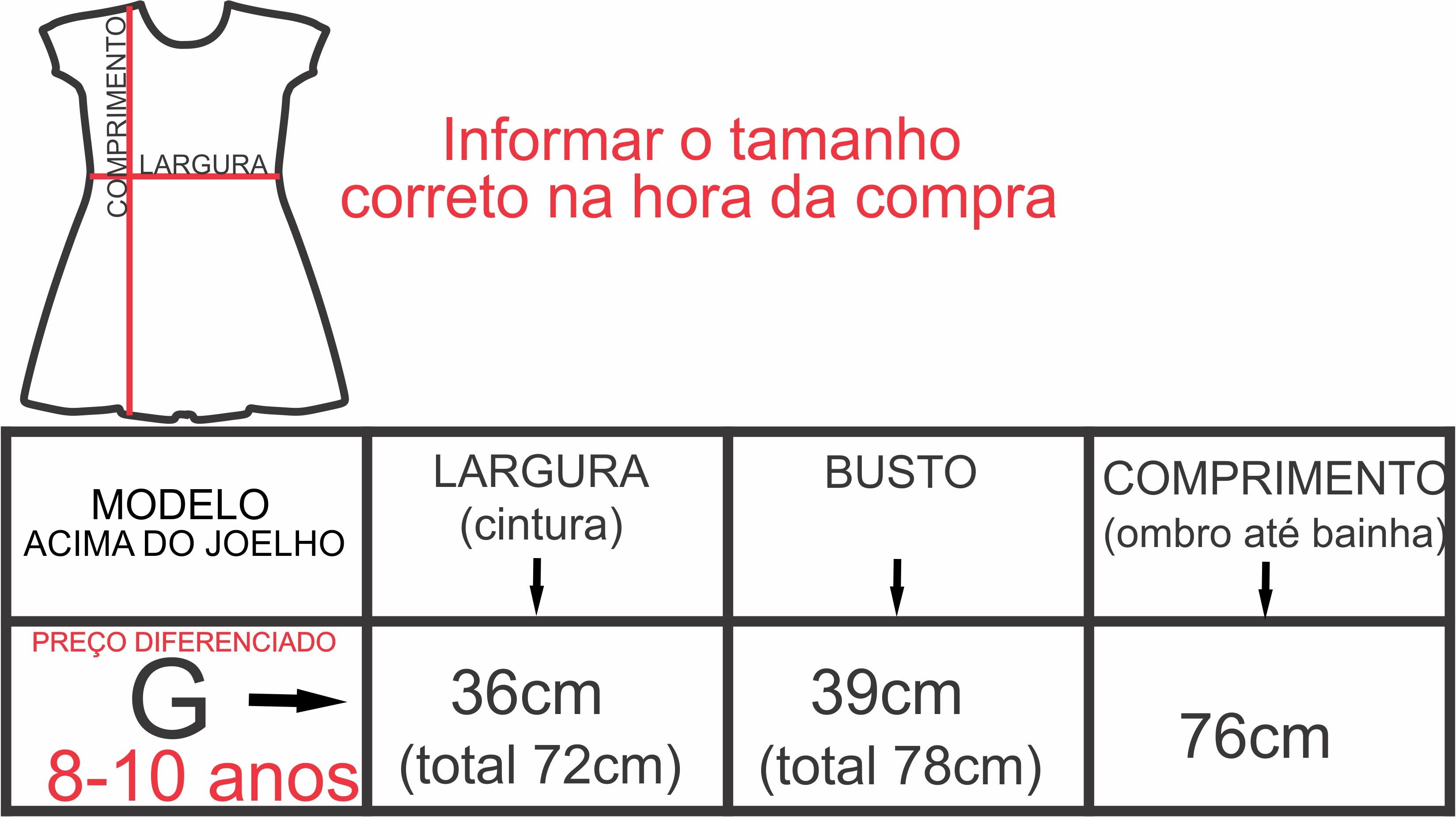 b1682189c Vestido Infantil Lol Unicórnio TAMANHO G no Elo7 | Ricardo Fantasias  (D086B7)