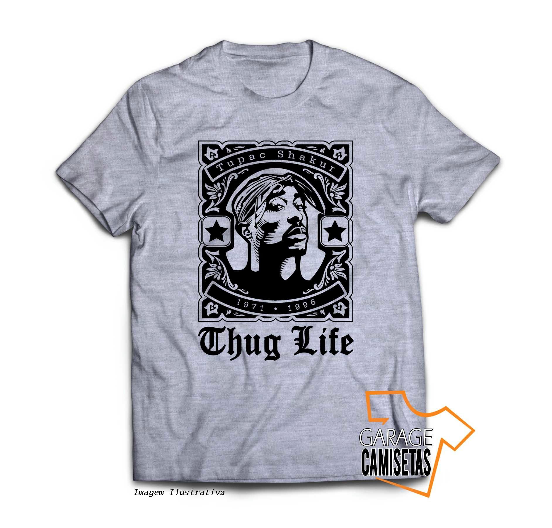 Pateta Thug Life  18cbb266283
