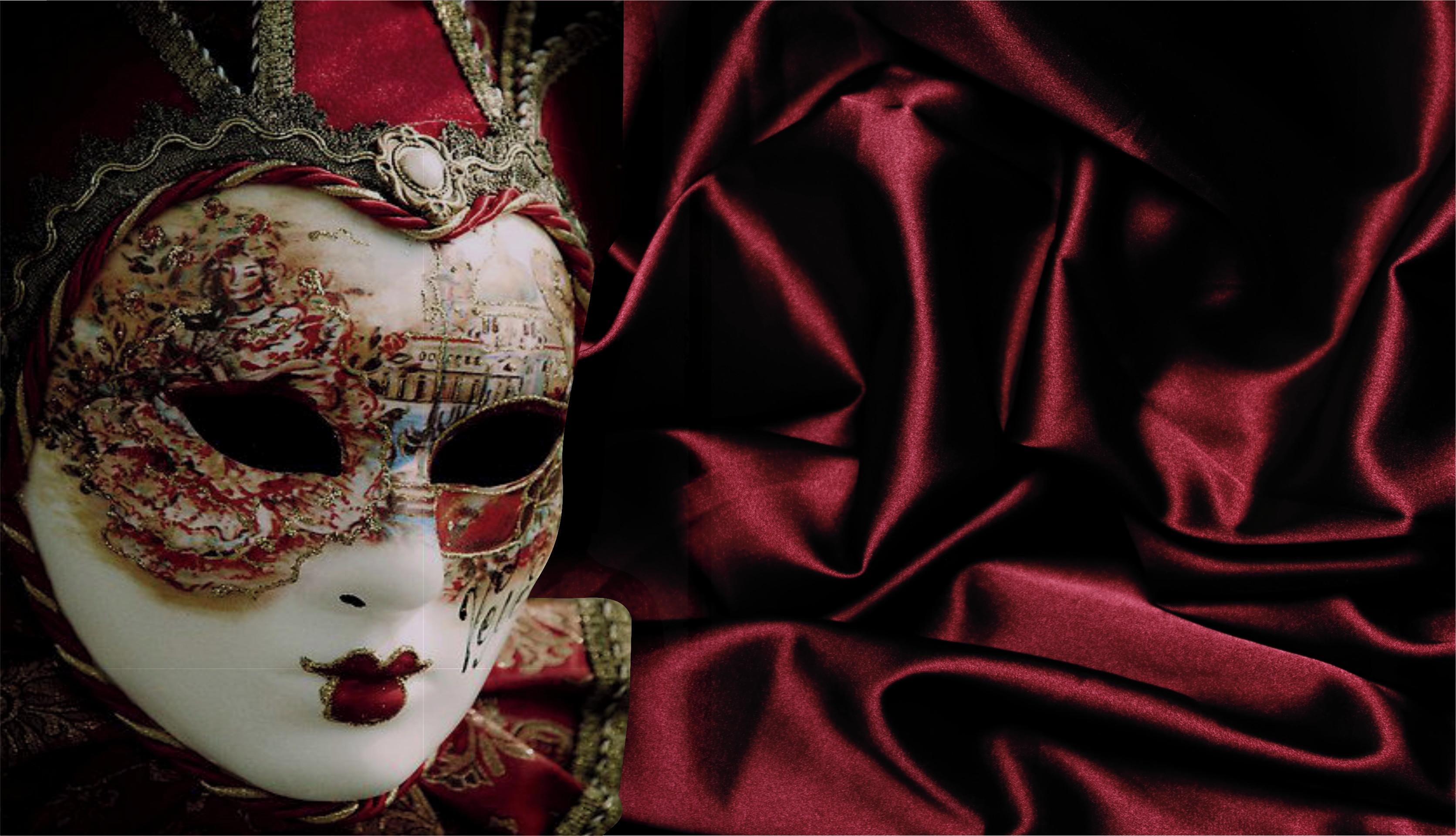 painel baile de mascaras no elo7 materia prima art em sublimatico