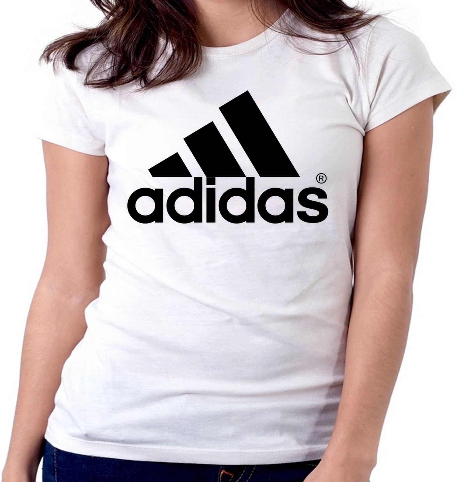 c247981106 Blusa Camiseta Basica Feminina Preta