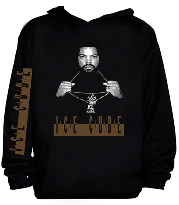 Camiseta Ice Cube  b7b1004153a