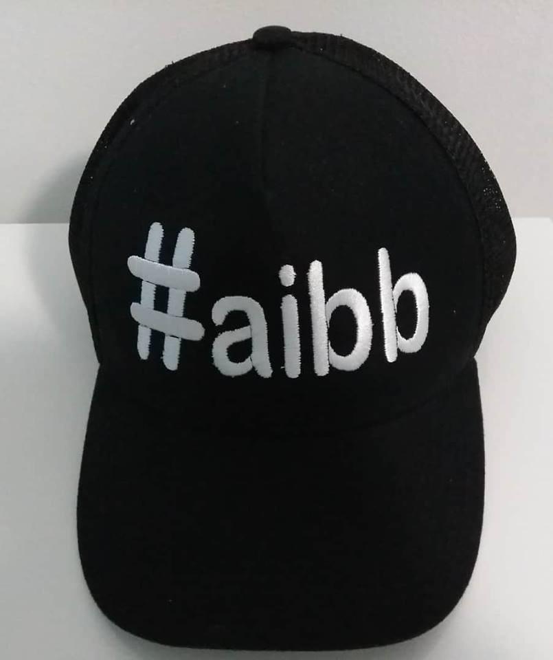 Bone Aibb  9f822125b89