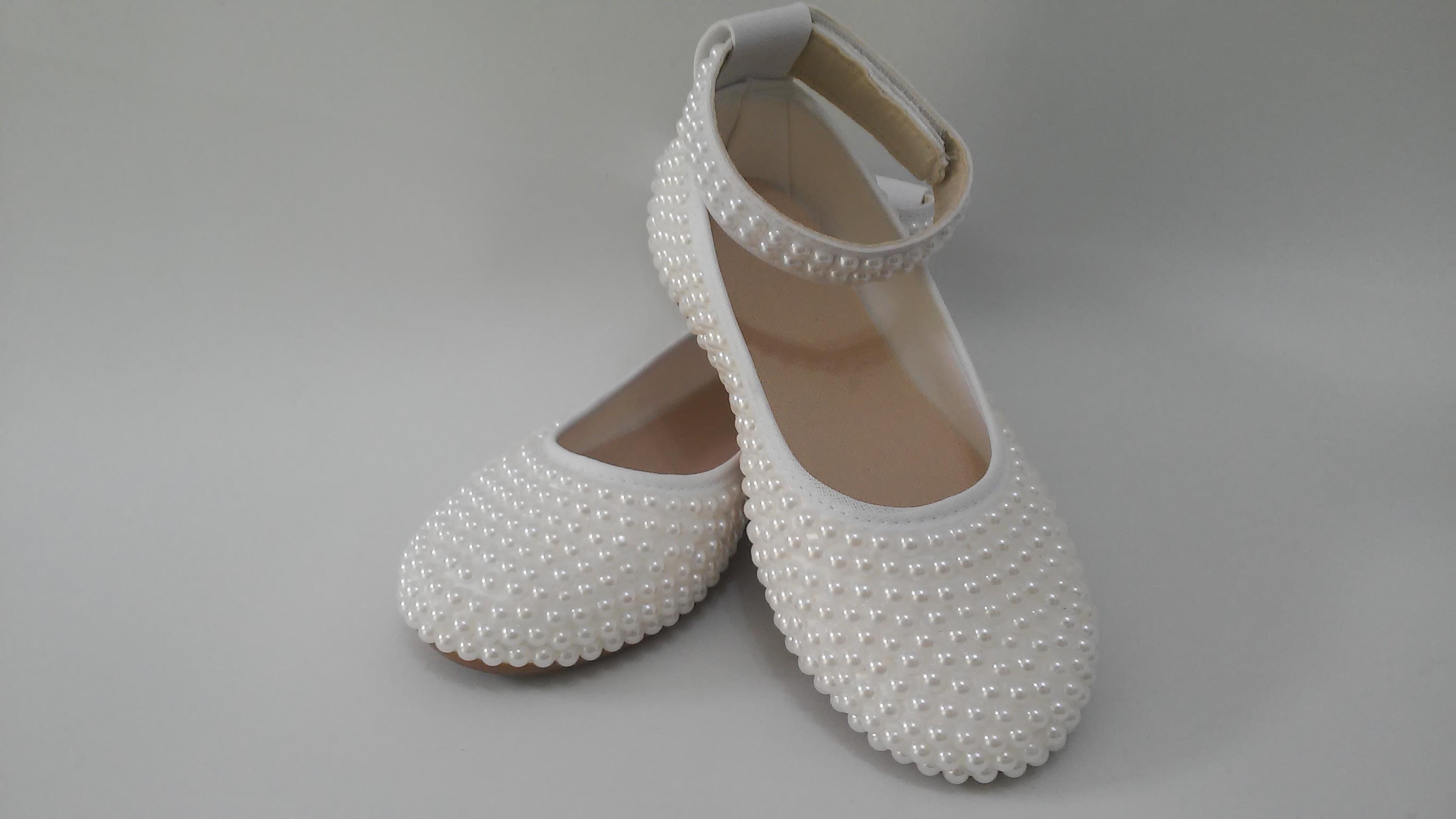 91cbe5a2c63 Sapato Tornozeleira